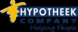 www.hypotheekcompany.nl
