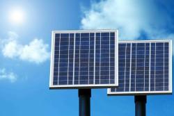 Energielabel huis verplicht in 2015