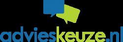 Advieskeuze logo