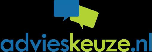 advieskeuze-logo
