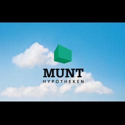 Nieuw in ons assortiment: MUNT Hypotheken