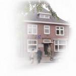 Dijkhof & Partners