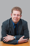 Slomp & De Graaf Financieel Adviseurs