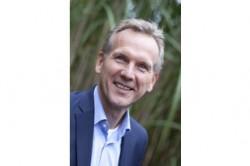 Henk Harink financieel adviseurs