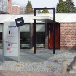 Comparsa/HypotheekCompany Borger