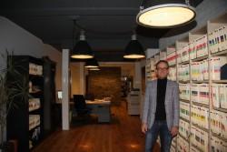 Mediair Financieel Adviesgroep/HypotheekCompany Loon op Zand