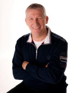 Assurantiekantoor M. van Wassenaar