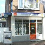 HypotheekCompany Albrandswaard