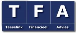 Teeselink Financieel Advies