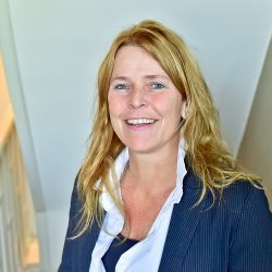 Dijkhof & Partners/HypotheekCompany Enschede