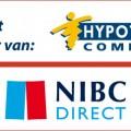 NIBC Direct, nieuw in het assortiment van HypotheekCompany