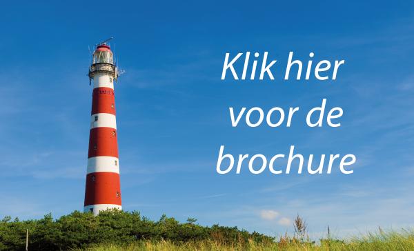 brochure-banner