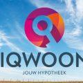 IQWOON; Nieuw in ons assortiment