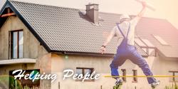 NHG blijft populair bij huizenkopers