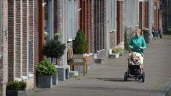 Geen fiscale boetes meer op vroegtijdig aflossen hypotheek
