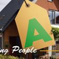 Huis kopen: groen energielabel loont