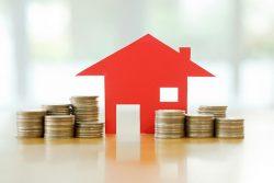 Hypotheekachterstand sneller geregistreerd
