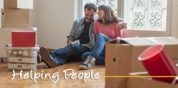Huis kopen: eerste hulp bij keuzestress
