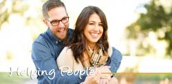 5 vragen over het oversluiten van je hypotheek