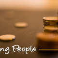 3 Helping People liveblogs