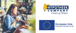 HypotheekCompany Helping People