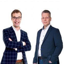 Dijkstra Makelaardij en Financieel Advies Marum